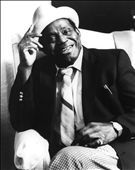 Image of Willie Dixon