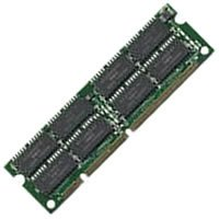 16MB EDO 100 pin SODIMM C4137A (ACW)