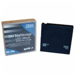IBM Media Tape LTO3, 400/800 GB **New Retail**, 95P2020 (**New Retail**)