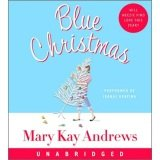 Blue Christmas CD (0061142654) by Andrews, Mary Kay