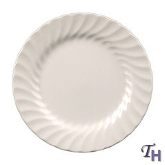 Johnson Brothers Regency Round Salad Plate