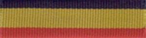 navy-presidential-unit-citation-ribbon