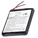 bateria-gps-garmin-forerunner-205-forerunner-305-li-ion-700-mah