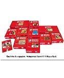 Nikitin Entwicklungspaket N1-N10 + Buch by Logo Lernspielverlag