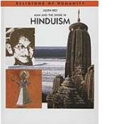 Human Being/Devine in Hinduism (Religions of Humanity)