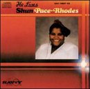 I Know I've Been Changed - LaShun Pace-Rhodes