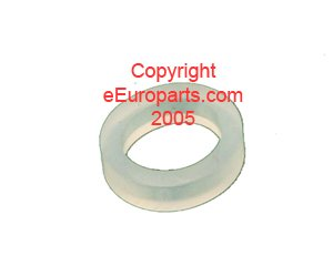 Seal Ring (A/T Cooling Lines-Radiator)