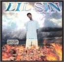 Livin N Sin by Lil Sin (2000-10-17) (Lil Sin Livin N Sin compare prices)