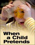 Physical Development Child