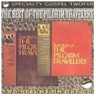 Best of Pilgrim Travelers