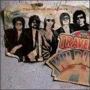 The Traveling Wilburys - Traveling Wilburys, Vol. 1 + Vol. 3 - Zortam Music