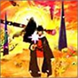 FF:U~ファイナルファンタジー:アンリミテッド~MUSIC ADVENTURE Verse.1