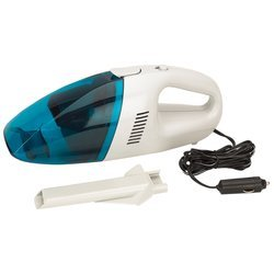 Dirt Magic Wet/Dry Auto Vacuum , Wet/Dry Auto Vacuum front-230936