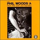 Pot Pie by Phil Woods and Jon Eardley