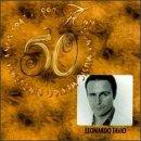 Leonardo Favio - Leonardo Favio.. Un Estilo - Zortam Music