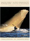 img - for Inquiry Into Physics 4th edition by Ostdiek, Vern J., Bord, Donald J. (1999) Paperback book / textbook / text book