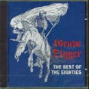 Grave Digger The Best of the Eighties