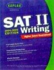 kaplan-sat-ii-writing-2004-2005