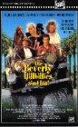 Die Beverly Hillbillies sind los! [VHS]