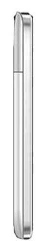 Micromax-X273