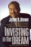img - for Investing in the Dream book / textbook / text book