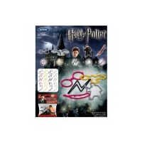 Harry Potter Logo Bandz - 1