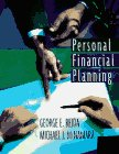 Personal Financial Planning (Addison-Wesley Series in Finance)