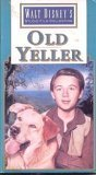Old Yeller