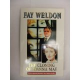 The Cloning of Joanna May (0006178456) by Fay Weldon