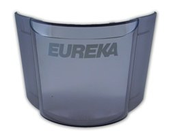 Eureka Electrolux Sanitaire Cover, Filter 2981 Athena Bagless #74119-1 front-4261