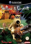 Wallace and Gromit - Project Zoo (GameCube)