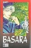 Basara, Bd.5