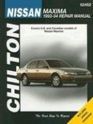 chiltons-nissan-maxima-1993-04