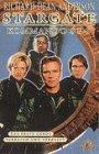 Stargate Kommando SG-1 Folge 03: Das erste Gebot/Verraten und verkauft [VHS]