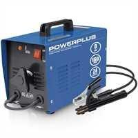 Elektroschweigert-160-Ampere-POW462