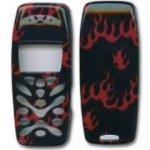 Nokia 3410 Fascia Cover