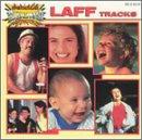echange, troc Various Artists - Laff Tracks