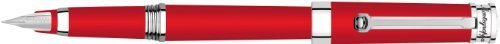 montegrappa-parola-red-resin-with-chrome-trim-medium-point-fountain-pen-iswot3ar-by-montegrappa