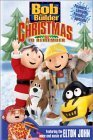 echange, troc  - Bob the Builder - Holiday Video 2003 - A Christmas to Remember [Import USA Zone 1]