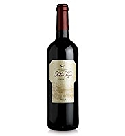 Solar Viejo Crianza 2009 - Case of 6
