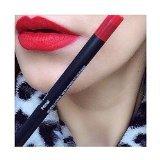 Younique Moodstruck Precision Pencil Lip Liner Primal