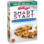 smart-cereal-original-antioxidants-175-oz-pack-of-24