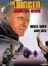echange, troc Die Jugger - Kampf der Besten [Import allemand]