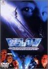 ビロウ [DVD]