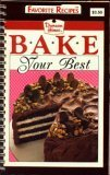 favorite-recipes-duncan-hines-bake-your-best