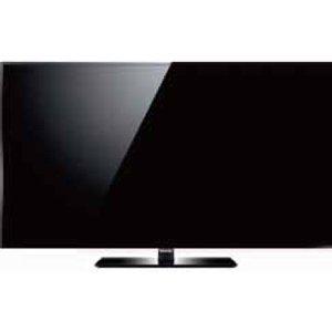 """Panasonic Th-65Lru60 64.5"""" 1080P Led-Lcd Tv - 16:9 - Hdtv 1080P - Atsc - 176 / 176 - 1920 X 1080 - 3 X Hdmi - Usb - Media Player """"Product Category: Televisions/Lcd Tvs"""""""