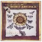 Ballads of Bob Carlisle