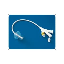 Magnaport Gastrostomy Tube, 24 Fr, Institutional