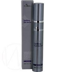 SkinMedica Uplifting Eye Serum 0 5-ounceB00014J5DS : image