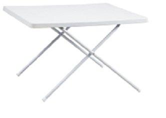 tavolino-da-giardino-con-piano-in-pvc-79-e-struttura-in-metallo